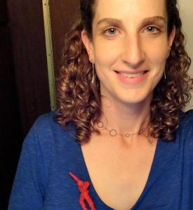 Katey Schultz 1