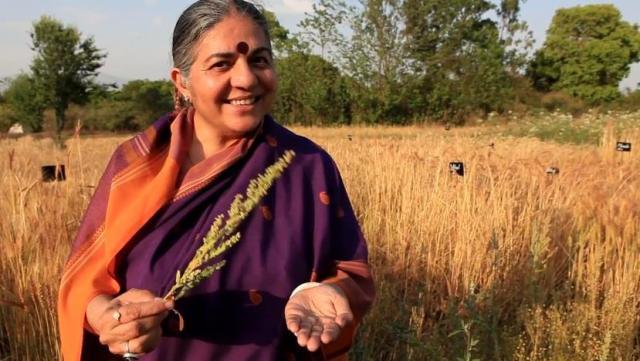 Dr-Vandana-Shiva