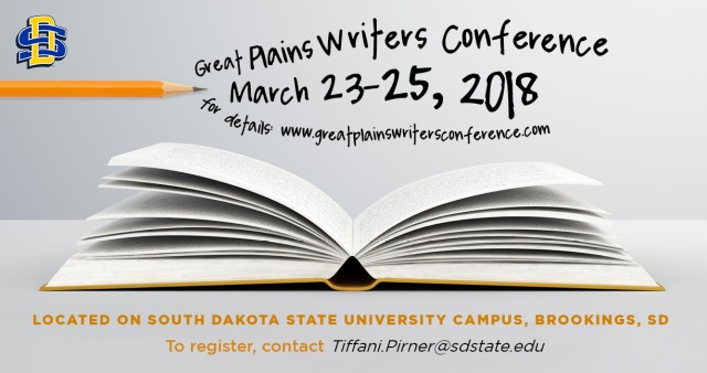 GreatPlainsWritersConference2018_FacebookGraphic_FINAL
